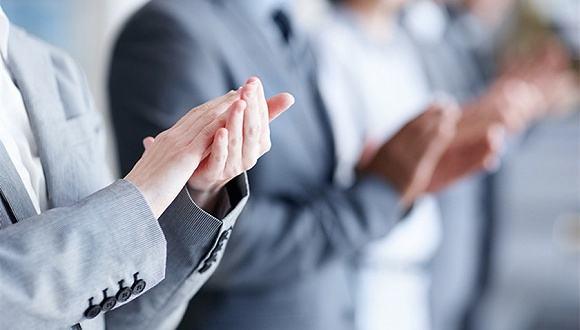 宁工局公司公开选拔部门负责人职位报名登记表