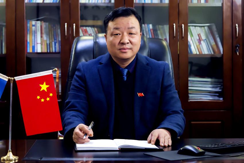 副总经理 刘正雄.jpg